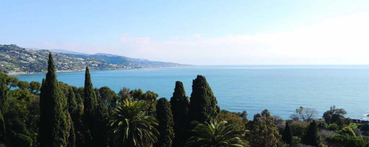 Photos-site-Internet-Reinach-Italie6
