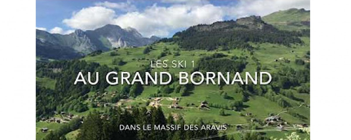 Photos-site-Internet-Reinach-Grand-Bornand-5+