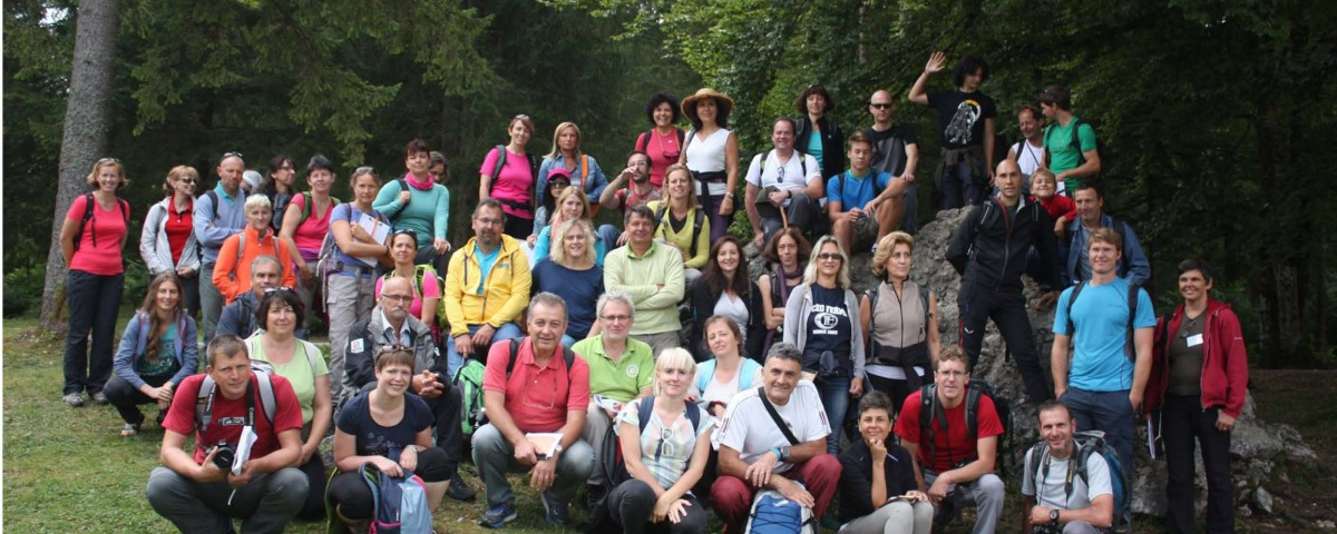 Photos-site-Internet-Reinach-summer-camp1